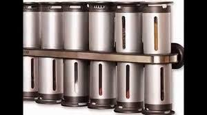 Designer Kitchen Canister Sets Ceramic Kitchen Canisters Scandinavian Design Ceramics Jar