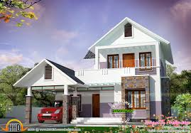 kerala simple house plans photos amazing house plans