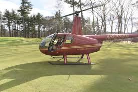 helicopter flight training helicopter simulator photo flights