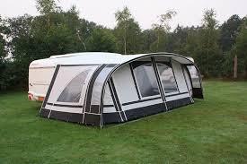 Buy Caravan Awning Aronde Awning Canopy Awning Pop Top Caravan Buycaravanawning