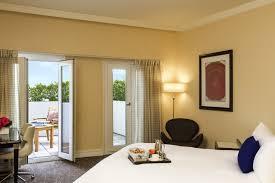sofitel los angeles at beverly hills rooms u0026 suites