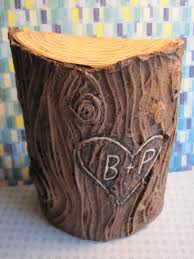 initials carved in tree initials carved on tree dianne faw