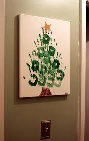 print tree tutorial u create