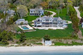 most expensive house market watch most expensive homes in massachusetts landvest