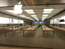 relaxed fdi norms red carpets ikea and apple stores in india