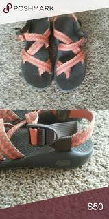 chacos black friday the 25 best black chacos ideas on pinterest chaco sandals