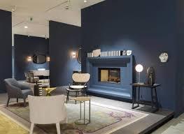 antonio lupi opens new single brand showroom