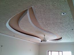inspirations pop design for hall without false ceiling also best