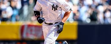 Aaron Judge Breaks Mlb Rookie Record With 50th Home Run Rolling Stone - judge becomes 5th yankee to hit 50 home runs in a season breaks mlb