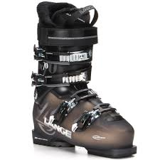 womens ski boots nz lange ski boots