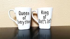 latte coffee mug 17 best ideas about oversized coffee mugs on