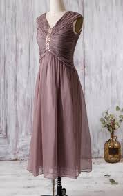Long Dresses For Cocktail Party - middle age women prom dress mid aged ladies gowns for woman