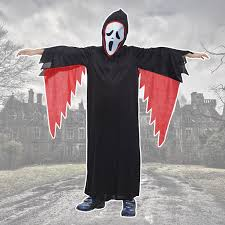 Ghost Costumes Halloween Cute Ghost Costume Kids Promotion Shop Promotional Cute