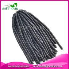 toyokalon soft dread hair synthetic hair for black woman darling hair extensions soft dread