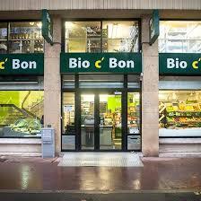 bio c bon siege bio c bon aix belges bio c bon votre supermarché pour un