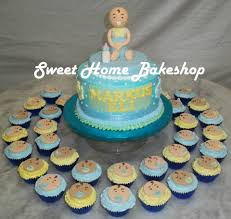 sweet home bakeshop home facebook