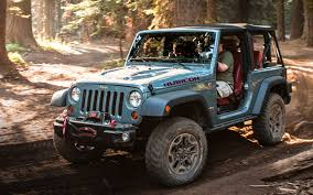cheap used jeep wranglers jeep wrangler lets you live wide open and freedom go in