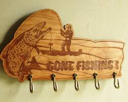 fishing gift etsy