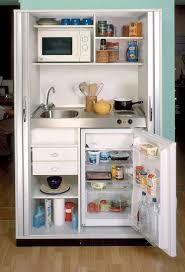 portable kitchen cabinets for small apartments mini kitchen for the studio apartment tiny house kitchen