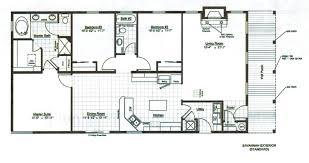 design a layout online free event floor plan online free drawing online free small bedroom
