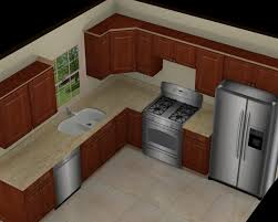 is a 10x10 kitchen small 10x10 kitchen design ideas page 3 line 17qq