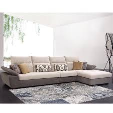 modèle canapé canapé et fauteuil modèle k 742 canapé salon ameublement le