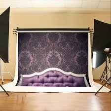 Sofa Bed Buy by Popular Studio Sofa Bed Buy Cheap Studio Sofa Bed Lots From China