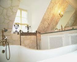 kosten badezimmer renovierung lustig was kostet eine badsanierung myhammer preisradar badezimmer