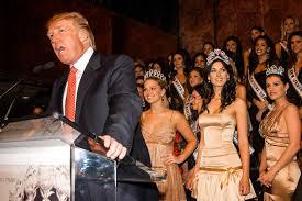 the quiet tragedy of melania trump vanity fair