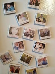 bathroom craft ideas the 25 best mini magnets ideas on diy decoupage