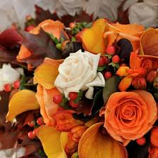 wedding flowers bouquet autumn wedding flowers bouquet inspiration