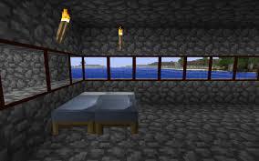 best glass minecraft texture packs page 7 planet minecraft