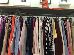 lots of promotions sales at banana republic business insider