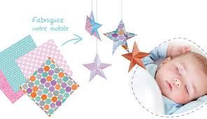 origami chambre bébé décorez la chambre de bébé avec des origami guigoz