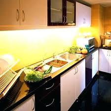 Led Kitchen Cabinet Downlights Soft White Led Cabinet Lighting Warm Led Cabinet