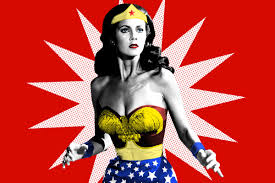 spirit halloween wonder woman what film and tv adaptations don u0027t get about wonder woman