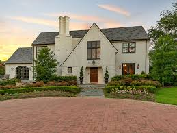 Large Luxury Homes Iconic Luxury U2013 An Estate In Westover Hills Video Update The