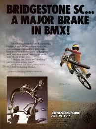 avigo extreme motocross bike bmxmuseum com reference 1980 bridgestone sc brakes