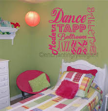 28 wall stickers for teenage bedrooms 5 ballet dancer wall stickers for teenage bedrooms dance ballet sports vinyl decal wall sticker words