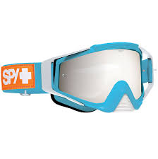 smith optics motocross goggles spy omen goggles reviews comparisons specs motocross dirt