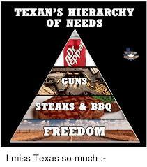 Texas Meme - 25 best memes about i miss texas i miss texas memes
