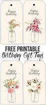 379 best free printables images on pinterest free printables