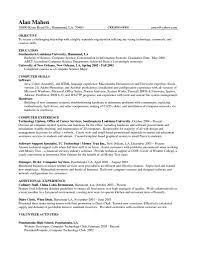 additional skills resume examples skills resume sample list computers skills list resume additional skills for resume examples professional skills resume