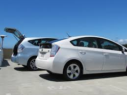 toyota prius v 2012 for sale 2012 toyota prius v in green car reports best car to buy