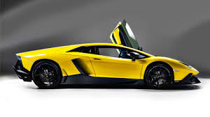 mpg lamborghini aventador lamborghini sports cars lamborghini aventador j