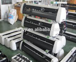 vinyl cutter plotter for sale roland vinyl cutter plotter for