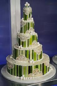 average cost of a wedding cake average cost for a wedding cake 28 images wedding cake how