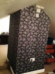 Minecraft Decorations For Bedroom 36 Best Fun Minecraft Themed Room Decoration Ideas For Kids Images