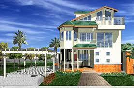 Beach Style House Plans Cohasset Beach House Design By Johnston Architects Relaxing Beach