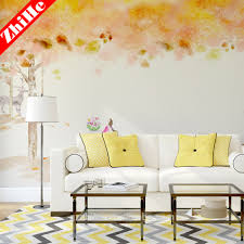 Home Interior Wholesale Wholesale Classical Wallpapers Online Buy Best Classical